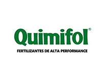 quimifol