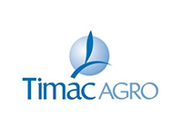 timacagro
